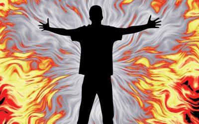 What is Spiritual Embodiment?